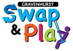 Gravenhurst Swap and Play